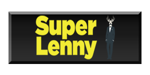 Super Lenny Review