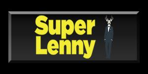 Super Lenny Review
